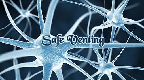 Safe Venting