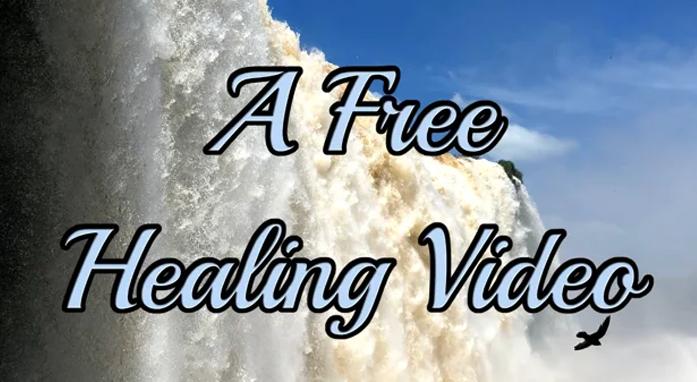 A Free Healing